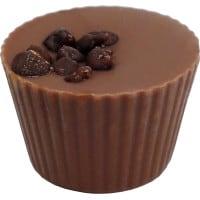 Product Image of Coastal Cocoa Cola Cups Chocolate