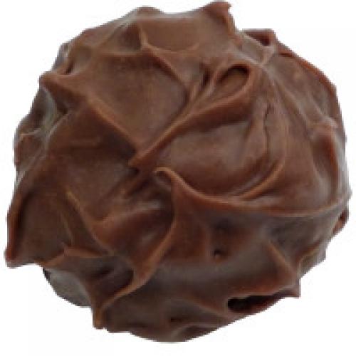 Milk Truffle