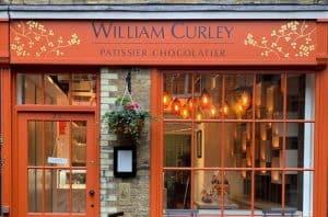 coastal cocoa william curley shop